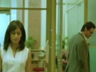 'Inkaar' new stills: Sudhir Mishra presents Chitrangda in a new avatar