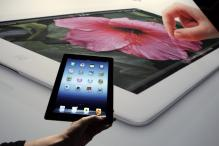 Apple expected to launch iPad 5 in March 2013, next-gen iPad Mini also in the works : Report