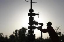 Indian firms still active in Iran's energy sector