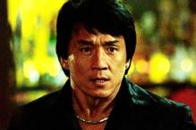 Jackie Chan in trouble for bragging about his guns