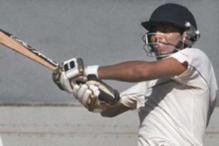 Ranji, Round 6, Day 3: As it happened