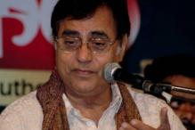 Ghulam Ali to pay tribute to Jagjit Singh