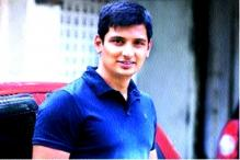 Jiiva possess great musical skills