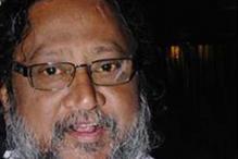 Bengali film, TV director Jishu Dasgupta dies at 53