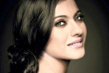 Kajol: ADF - YRF tussle affected my relationships