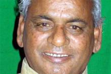 Kalyan Singh set for a BJP comeback next year