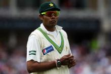 Kaneria positive ahead of ECB appeal hearing
