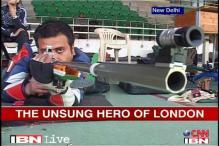 Shooter Karmakar all set for National Championship