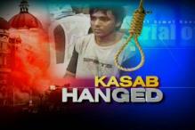 Maharashtra: Kasab hanging, Jundal deportation hog limelight