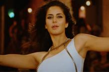 Katrina is the most downloaded celebrity
