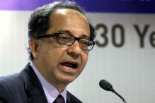 "India will see another ""harsh"" year in 2013: Basu"
