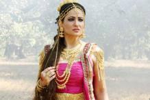 Rakshanda Khan: Length of role doesn't matter