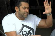 Black buck case: Salman asked to appear before court