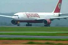 Kingfisher crisis pushing up airfares: CCI
