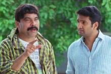 'Kanna Laddu Thinna Aasaiya' trailer is out