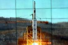 UN condemns N Korea launch, weighs response