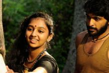 Tamil Friday: 'Neethane En Ponvasantham' and 'Kumki'