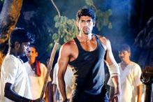 'Krishnam Vande Jagadgurum' Review: It's satisfactory