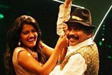 'Kanna Laddu Thinna Aasaiya' is set for a pongal release