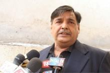 Chautala elected IOA president, Bhanot secretary general