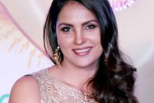 Lara Dutta: I want to produce more films