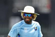 Malinga returns 2nd-best figures in T20 history