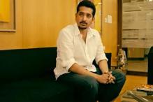 Watch: Bengali trailer of 'Maach, Mishti & More'