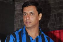 Madhur Bhandarkar: I am on a break right now