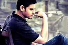 Mahesh Babu undecided about his Kollywood entry