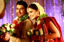 Mamta Mohandas to divorce her husband