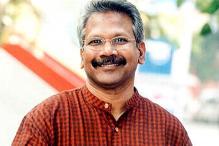 Mani Ratnam: Illayaraja is a genius