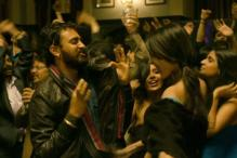 'Matru Ki Bijlee' Music Review: It has a new flavour