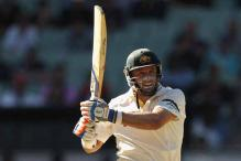 Fans urged to pay tribute to Greig, Hussey