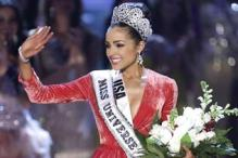 Miss Universe 2012: Miss USA Olivia Culpo wins the crown