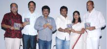 'Nandeesha' songs to hit markets soon