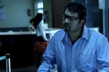 Actor Naren is scripting a Tamil-Telugu movie