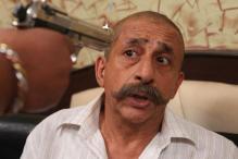 Naseeruddin Shah enthralls Pakistan audiences