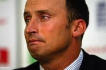 India paid price for too much bravado: Nasser Hussain
