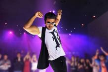 Ram Charan's 'Nayak' audio to be out on December 16
