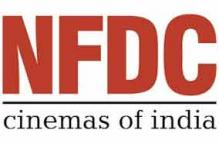Rs 13.60 cr released to NFDC in 2012-13: Government