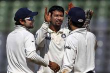 We will be able to pull off a draw, says Ojha