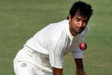 Ranji Trophy: Rajasthan take crucial first innings lead against Hyderabad