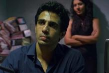 The 11 Indian Indies to look forward to in 2013