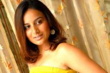 Kannada actress Pooja Gandhi calls off her wedding