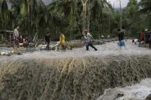 Philippines: Death toll from Typhoon Bopha nears 300