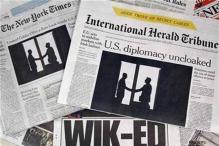 Delhi gangrape draws attention of American media