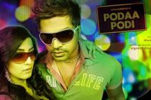 Podaa Podi: Regressive Tamil film or stark reality?