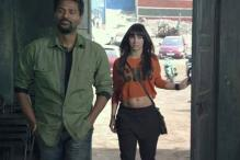 'ABCD' was written for Prabhu Deva: Remo D'Souza