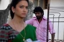 Kannada Friday: 'Prem Adda' and 'Telikeda Bolli'