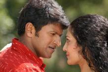 'Yaare Koogadali' Review: It's a powerful melodrama